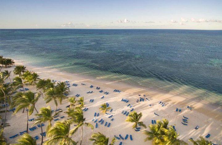 Punta Cana – Bavaro