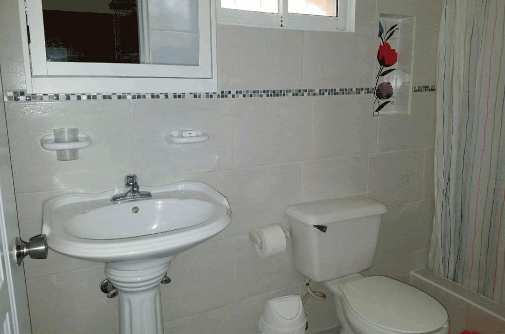 Appartamento Standard 2 camere
