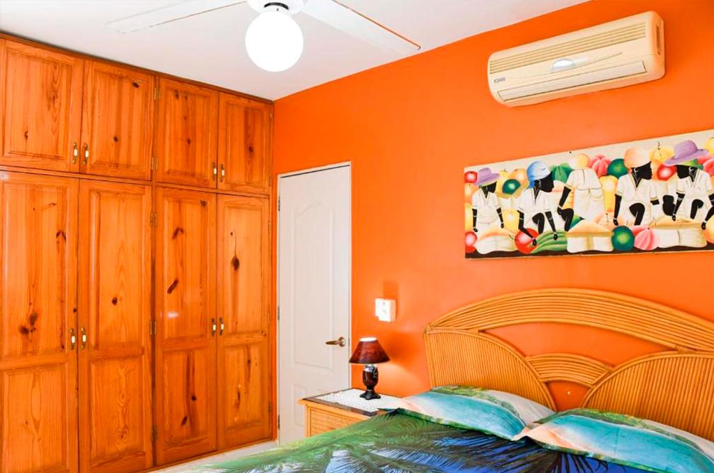 Appartamento Superior 2 camere